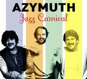 Jazz Carnival, Azymuth