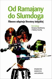 Od Ramajany do Slumdoga,