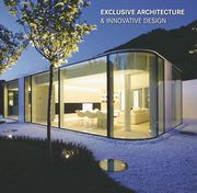 Exclusive Architecture & Innovation Design,