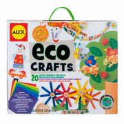 Eco Crafts,