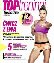 be active. TOP treningi,