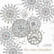 The Time Chamber, Song Daria