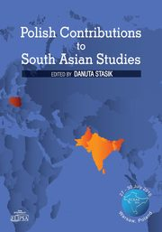 Polish Contributions to South Asian Studies,
