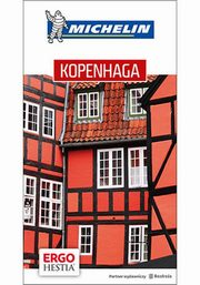 Kopenhaga Michelin,