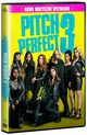 Pitch Perfect 3, Kay Cannon, Mike White