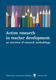 Action research in teacher development - 03 Classrooom observations,
